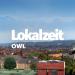Lokalzeit OWL