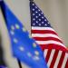 Die sieben größten Fehler der EU