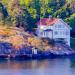 Kreuzfahrt in die Ostsee - Ein Sommer auf dem Wasser