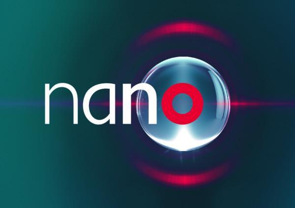 Bild 1 von 3: Logo nano