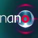 nano - von der CEBIT 2018