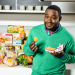Bilder zur Sendung: Hühnchen, Nuggets & Co. - Wie gut sind Geflügelprodukte?