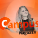 alpha-Campus MAGAZIN