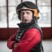 Bilder zur Sendung: Red Bull TV - Das Matterhorn - Bergretter im Einsatz