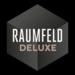 Bilder zur Sendung: Raumfeld Deluxe