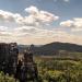 Wachgeküsst - Urlaubsparadiese mitten in Deutschland