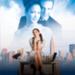 Bilder zur Sendung: Manhattan Love Story