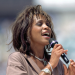 Von Udo Jürgens bis Whitney Houston - Die größten Sport-Hymnen