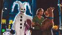SRTL 20:15: Scooby-Doo