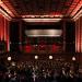 Bilder zur Sendung: Jonas Kaufmann: Berlin 1930 - Das Konzert