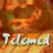 Bilder zur Sendung: Telemed