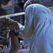Bilder zur Sendung: Die Science Fiction Propheten - Mary Shelleys Frankenstein