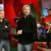 Bilder zur Sendung: Willkommen Österreich
