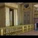 Versailles - Palast des Sonnenkönigs