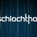schlachthof