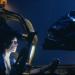 Aliens - Die Rückkehr - Director s Cut