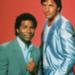 Bilder zur Sendung: Miami Vice