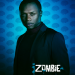 Bilder zur Sendung: iZombie