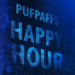 Pufpaffs Happy Hour