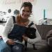 Bilder zur Sendung: Anna und die Haustiere