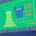 Bilder zur Sendung: Lilo & Stitch 2 - Stitch völlig abgedreht
