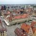 Breslau und das Tal der Schlösser