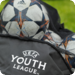 Bilder zur Sendung: Fu�ball Live - UEFA Youth League