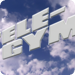 Bilder zur Sendung: TeleGym