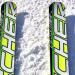 FIS Ski Weltcup Parallel-Riesenslalom der Herren Alta Badia