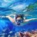 Bilder zur Sendung: Meeresrauschen
