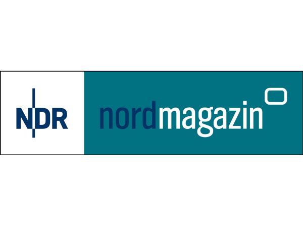 Bild 1 von 1: NDR Nordmagazin