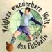 Bilder zur Sendung: Zeiglers wunderbare Welt des Fu�balls