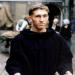 Luther gegen den Papst