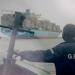 Super-Frachter - Mega-Logistik auf dem Wasser