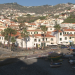 Wie das Land, so der Mensch - Madeira