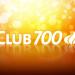Club 700