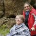 Blind Date: Urlaub mit einem Fremden