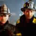 Bilder zur Sendung: Backdraft - M�nner, die durchs Feuer gehen