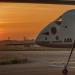 Bilder zur Sendung: Solar Impulse II - Im Solarflieger um die Welt