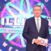Bilder zur Sendung: Wer wird Million�r? Zweite Chance f�r Pechv�gel