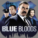 Bilder zur Sendung: Blue Bloods - Crime Scene New York