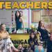 Bilder zur Sendung: Teachers