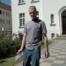 Hartz und herzlich - Tag für Tag Rostock