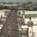 Bilder zur Sendung: Der Wiesn-Wahnsinn - Das gr��te Volksfest der Welt