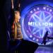 Wer wird Millionär? - Das Phänomen