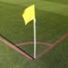 Bilder zur Sendung: Fu�ball Live - Testspiel
