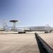 Geniale Technik - Das fliegende Radarsystem der NATO