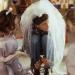 Die Braut, die sich nicht traut