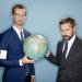Das Duell um die Welt - Team Joko gegen Team Klaas