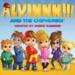 Bilder zur Sendung: ALVINNN!!! und die Chipmunks